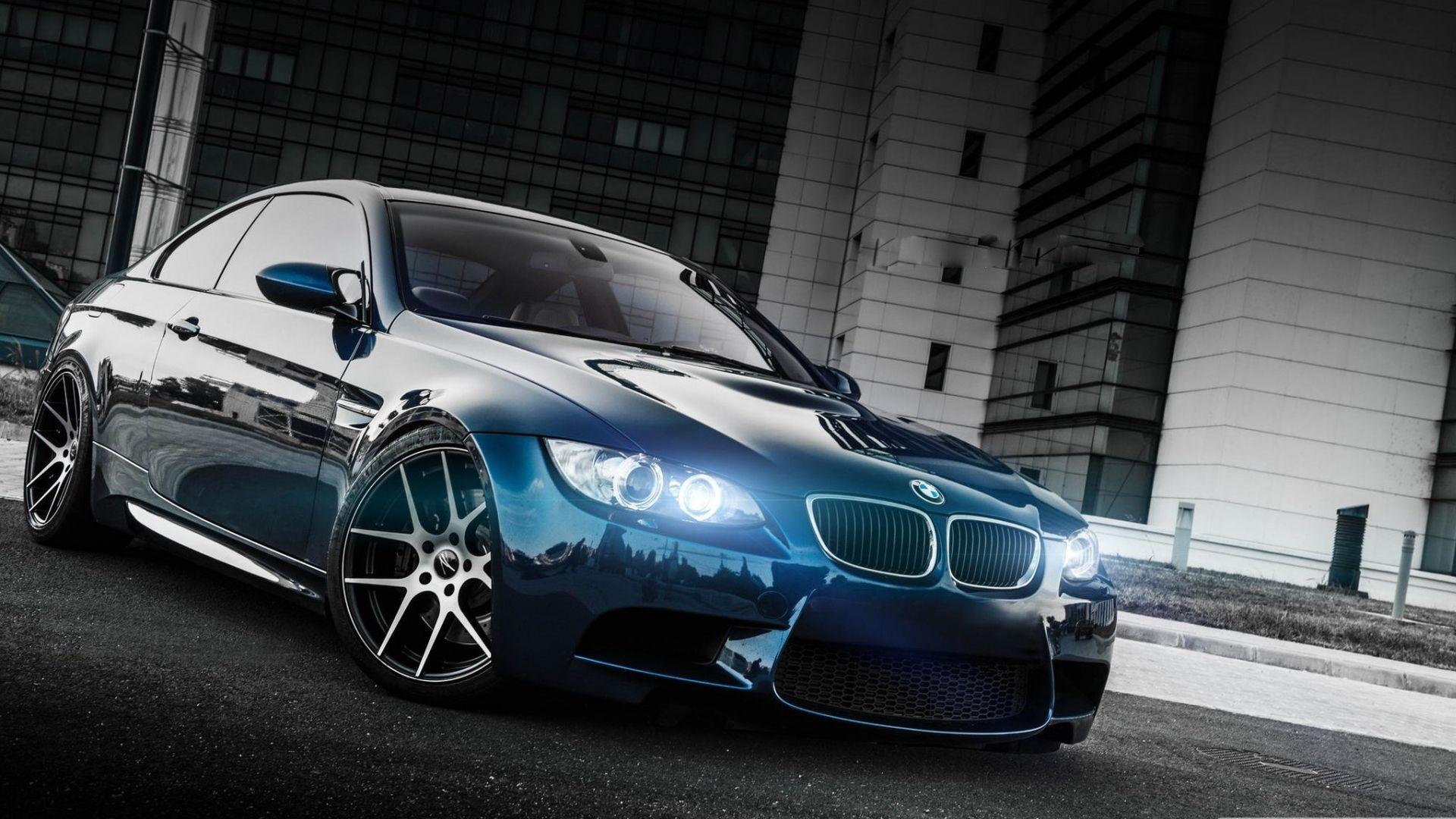 Bmw E92 M3 Black Bmw Bmw M3 Black Bmw 3 Series Coupe