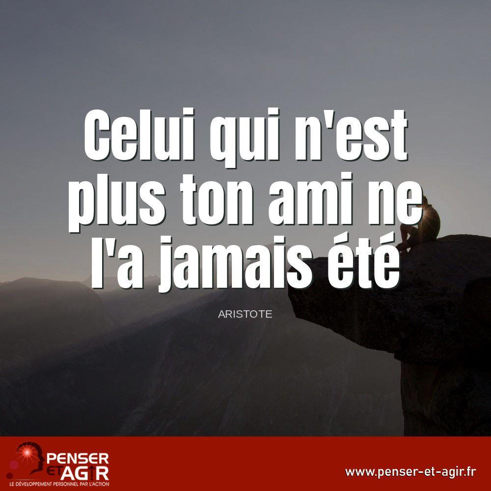 Epingle Par Dyaaa Ur Smart Sur Amour Citation Citations Inspirantes Belles Citations
