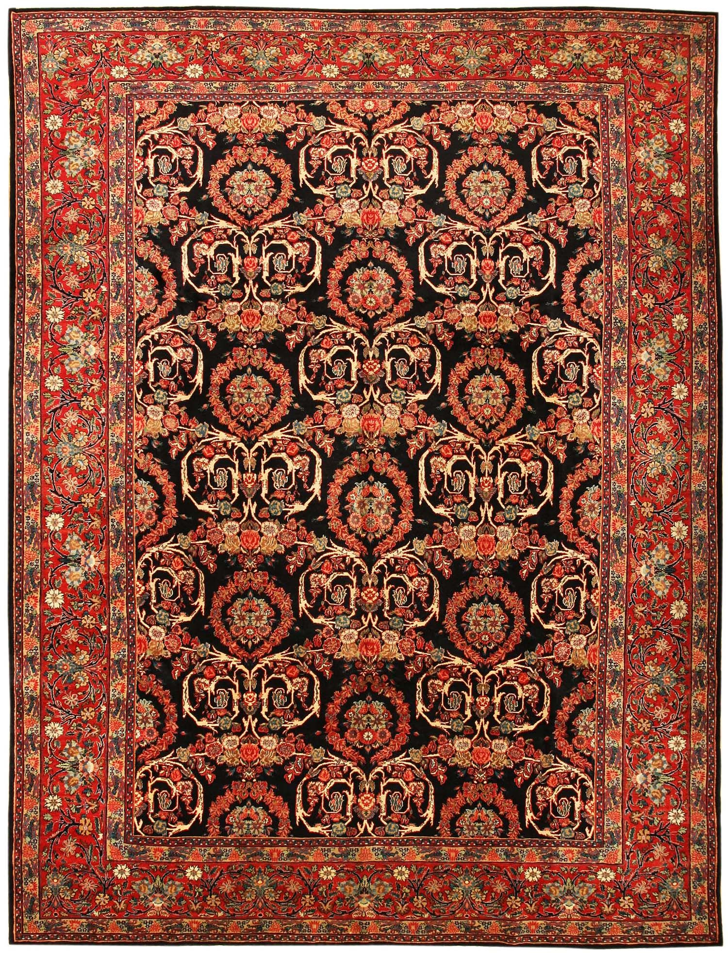 Related image rugs pinterest carpet design and persian related image carpet designrug baanklon Choice Image