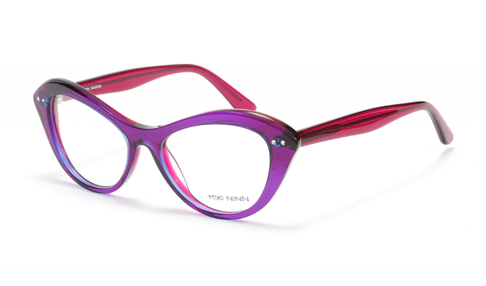 fb3131172f Miki Ninn - glasses | Exclusive GrandVision Brands | Glasses ...