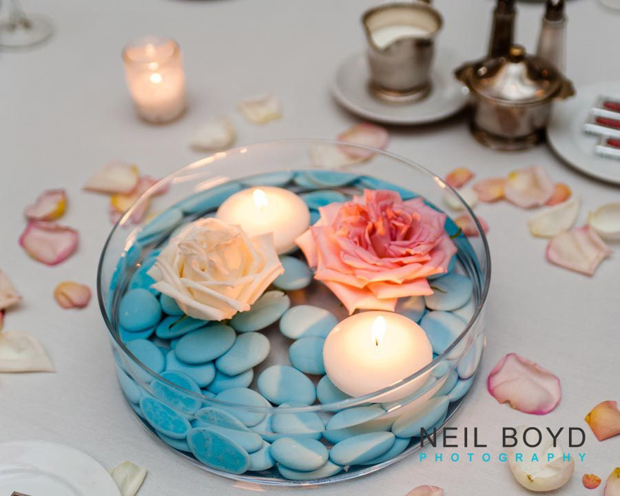 Light blue and pink wedding colors wedding reception unique contact neil boyd photography a wedding photographer raleigh nc for wedding photography in durham nc and chapel hill north carolina junglespirit