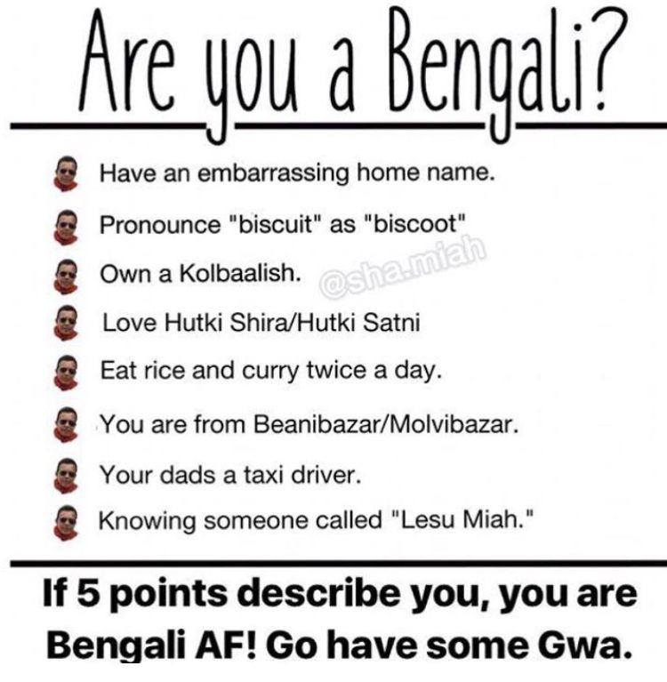 Pin By Mahima On Bong Stuff Funny Quotes Bengali Memes Quotes