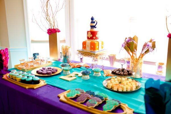 Indian Themed Baby Shower Google Search Moroccan Themed Baby