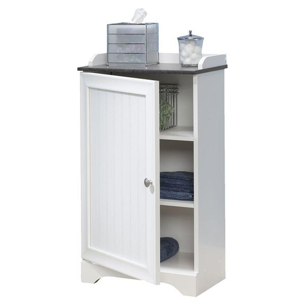 Shop Wayfair For All The Best Bathroom Cabinets Shelving Enjoy