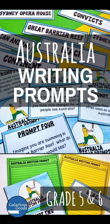 how to write a claim for a persuasive essay