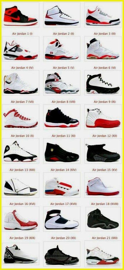 Shoes sneakers jordans, Sneakers