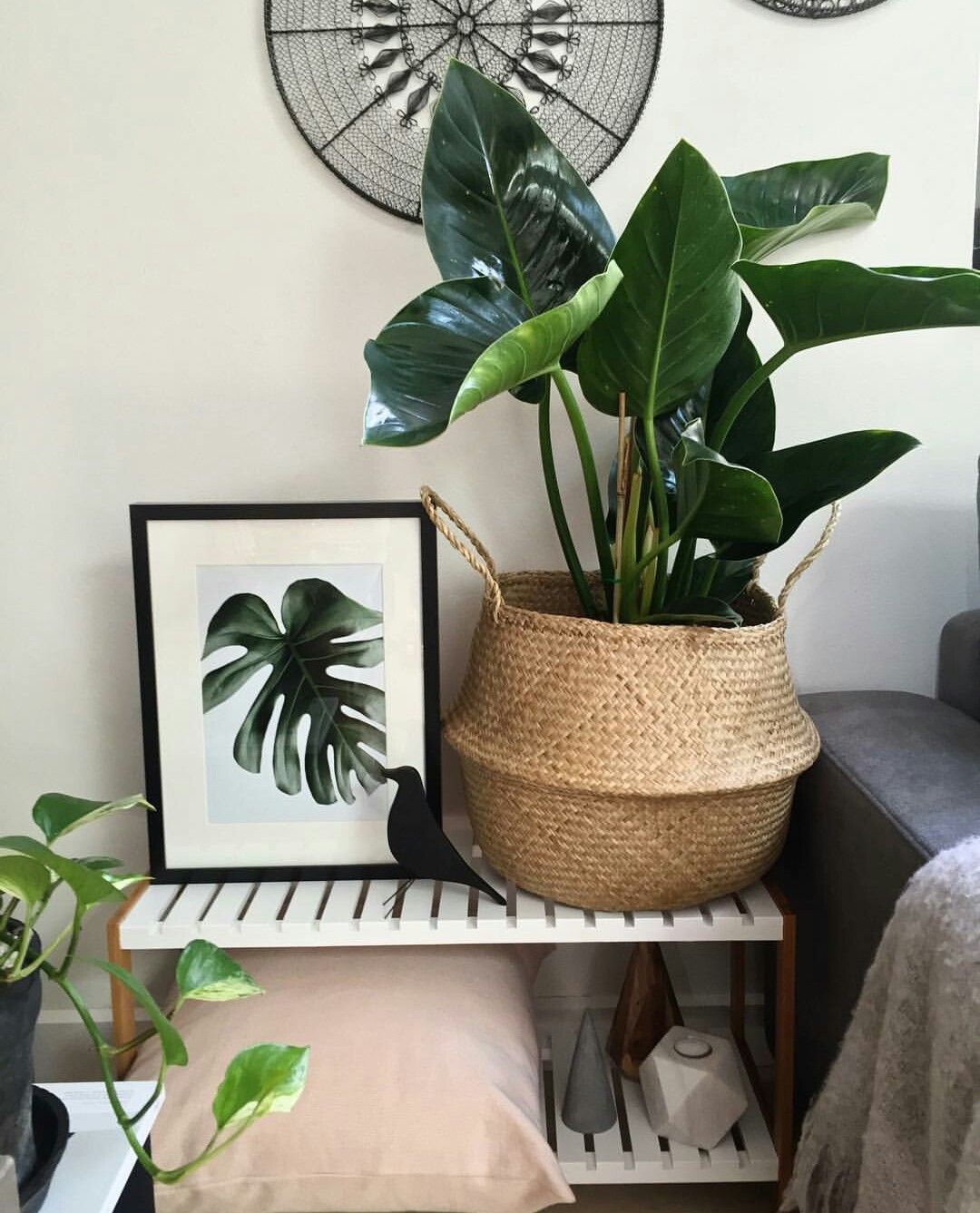 Pin by Anastasia on Kmart Inspired  Home decor hacks