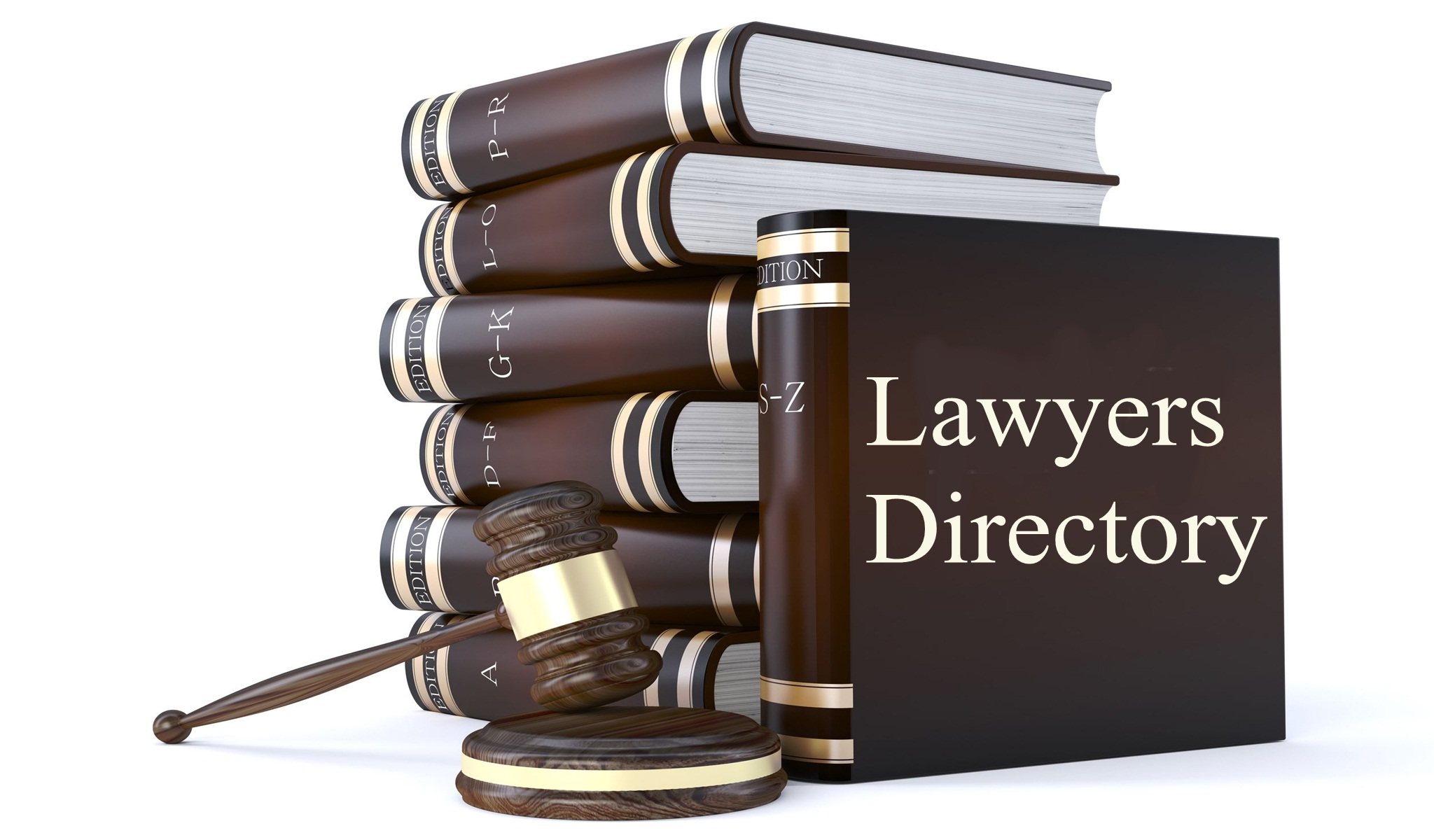 Pathlegal Lawyers Directory Law Firm Criminal Defense Attorney