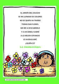 Resultado De Imagen Para Poesias Para El Dia De La Madre De 4 Estrofas Preschool Image Comics