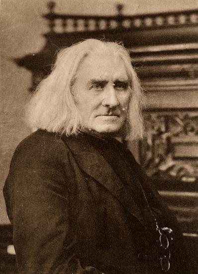 Franz Liszt 1811 1886 Famous Composers Classical Music Composers Classical Musicians