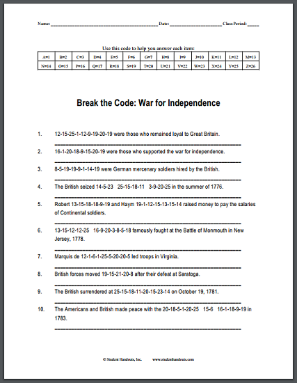 Language files 12th edition pdf free dolapgnetband language files 12th edition pdf free fandeluxe Choice Image