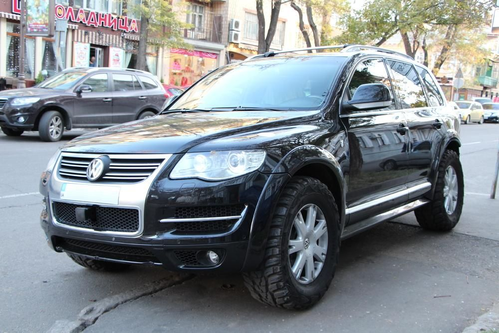 club touareg forums all things volkswagen touareg vw cars cars motorcycles. Black Bedroom Furniture Sets. Home Design Ideas
