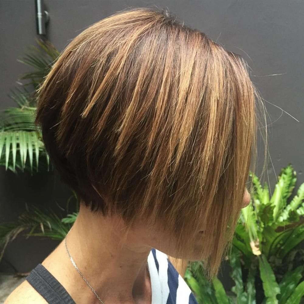 new short bob haircuts and hairstyles for women in modern