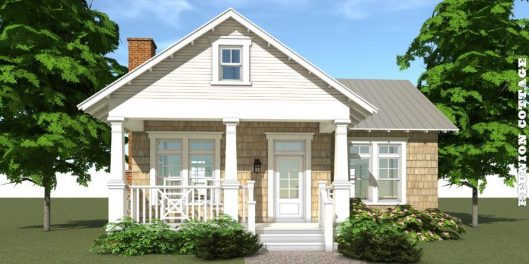 Reunion Cottage House Plan in 2019 | House plans | Cottage ... on victorian house plans, captain cottage house plans, carpenter gothic cottage house plans, mediterranean house plans, small country house plans, mission cottage house plans, gable front home plans, cape cod house plans, american cottage house plans, spanish eclectic house plans, small rustic house plans, bungalow cottage house plans, shaker cottage house plans, new split level home plans, barn style cottage house plans, small cottage house plans, cottage open floor house plans, english cottage house plans, carolina cottage house plans, white cottage house plans,