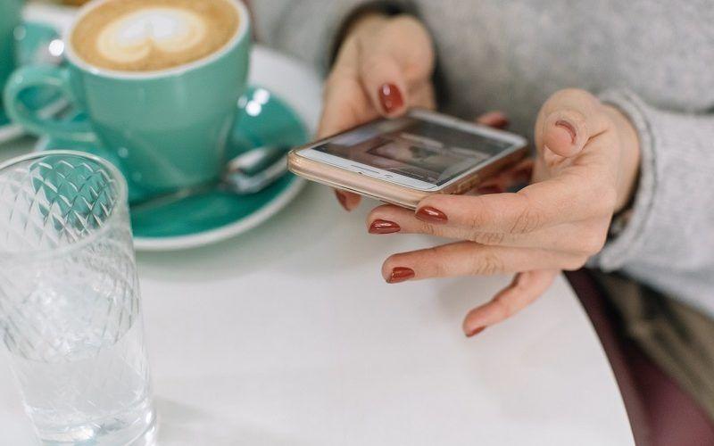 scottish dating apps