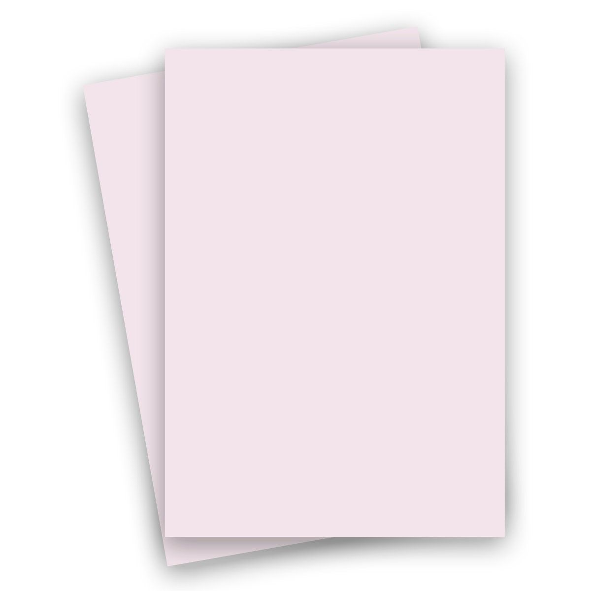 French Paper Poptone Pink Lemonade 8 5x14 65c 175gsm Lightweight Card Stock Paper 250 Pk In 2021 Soft Pink French Paper Pink Paper