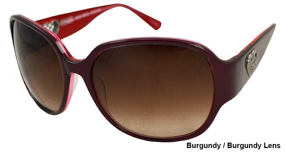 e38a452c13 Oakley Frogskins® Sunglasses l Rock Bottom Sunglasses
