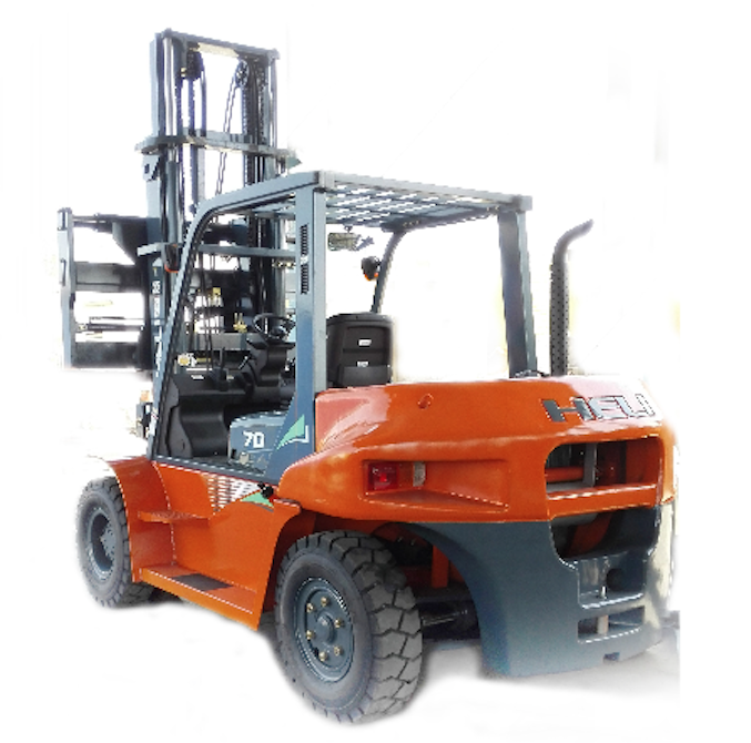 Heli Forklifts | Forklifts dealer, supplier in UAE, Dubai