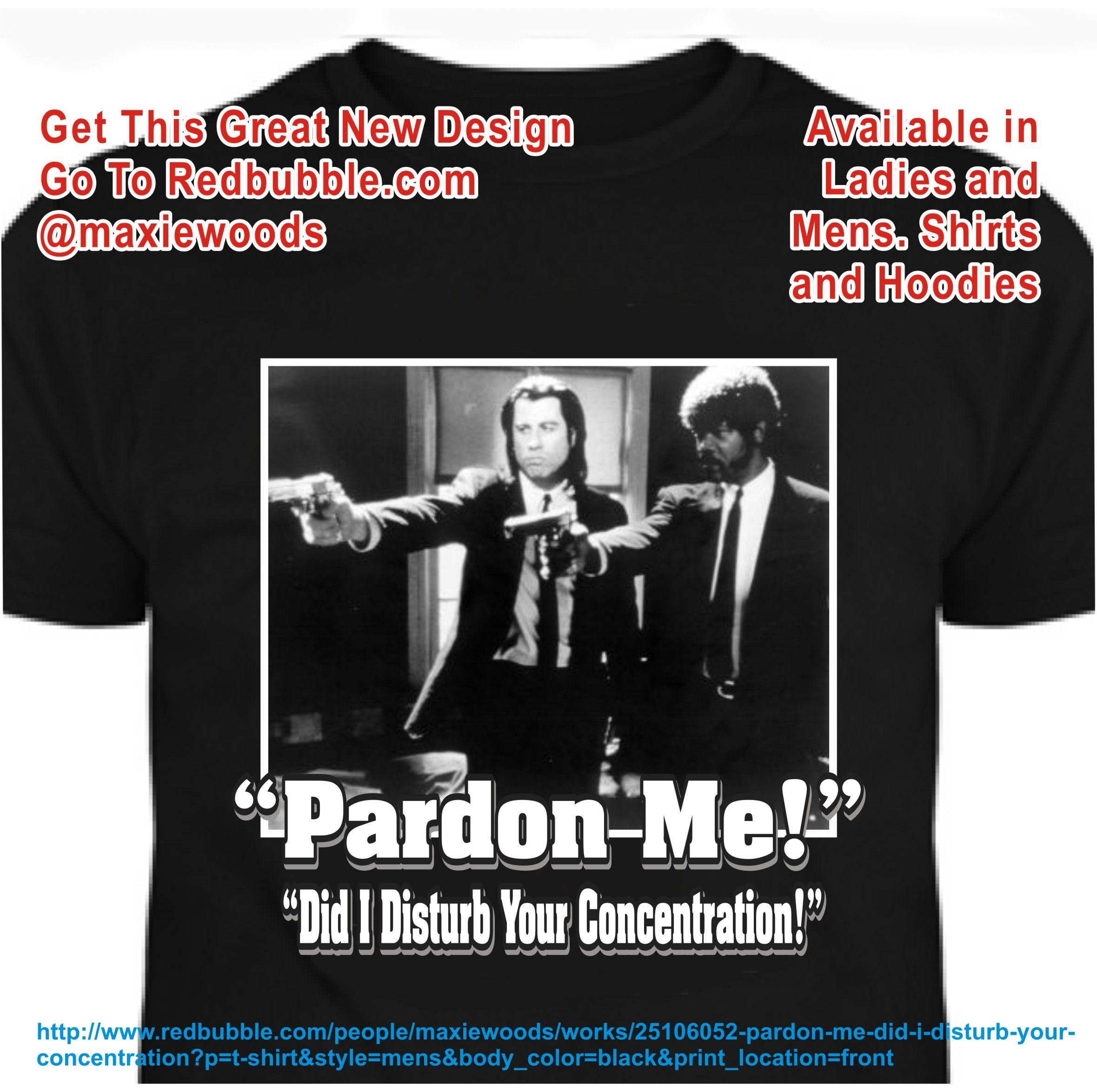 Design shirt redbubble