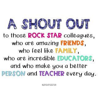 Workshop Classroom Teacher Appreciation Inspiration And Mot Teacher Appreciation Quotes Inspiration Teacher Appreciation Quotes Teacher Quotes Inspirational