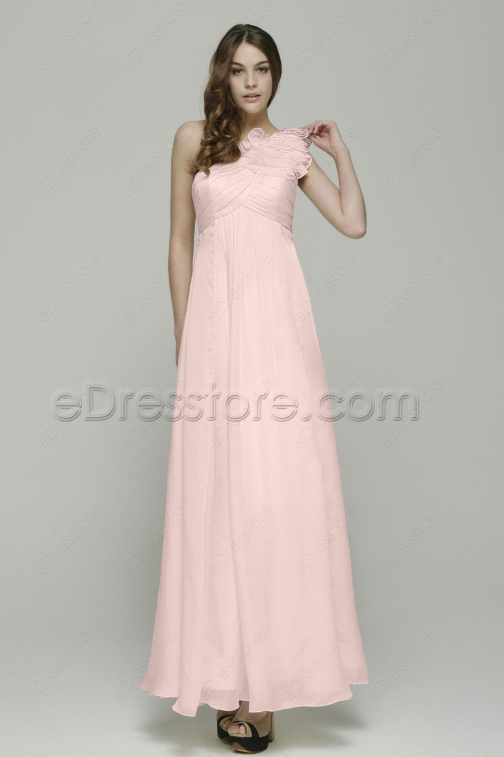 Pink long maternity bridesmaid dresses maternity bridesmaid pink long maternity bridesmaid dresses ombrellifo Gallery