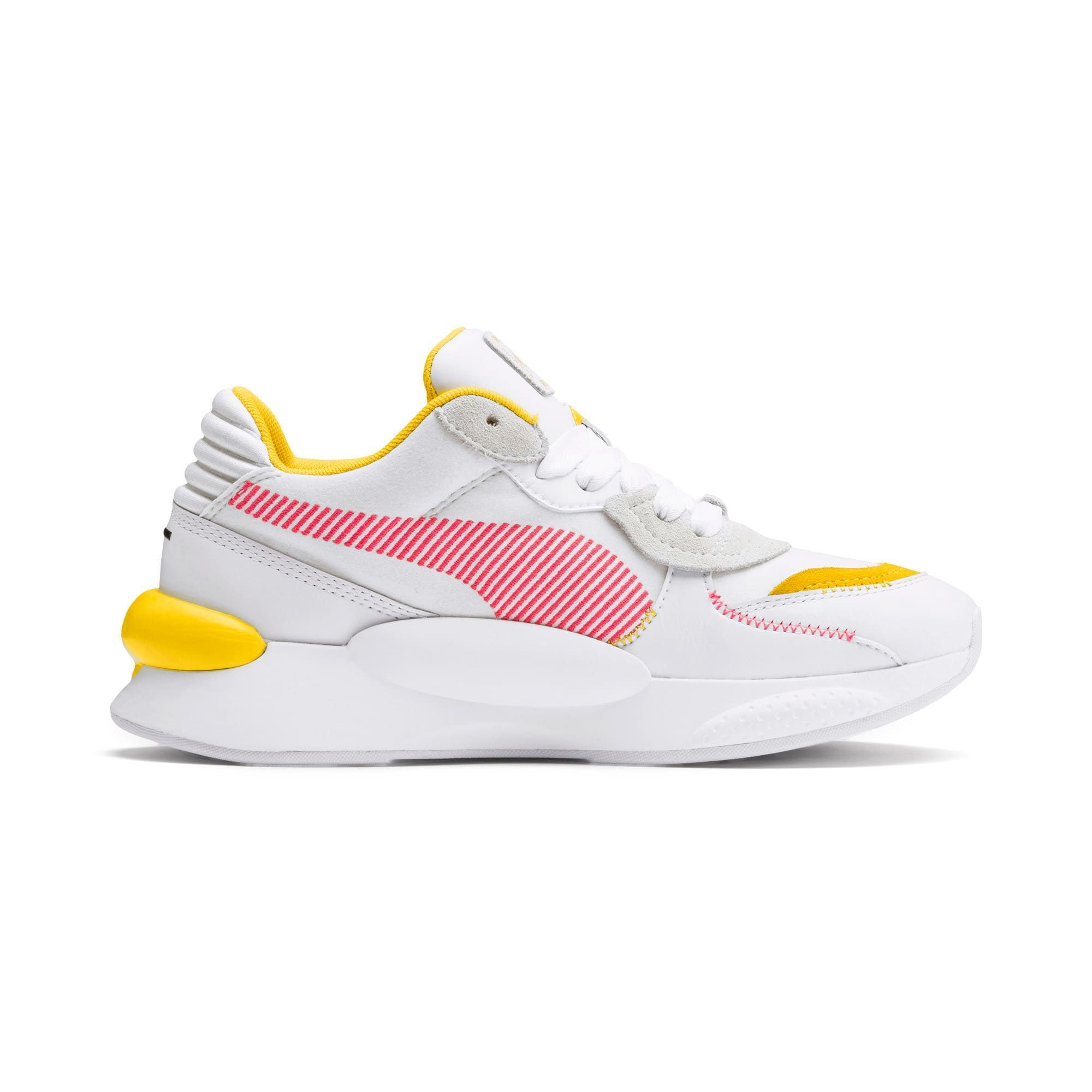 PUMA RS 9.8 Proto Women's Trainers in