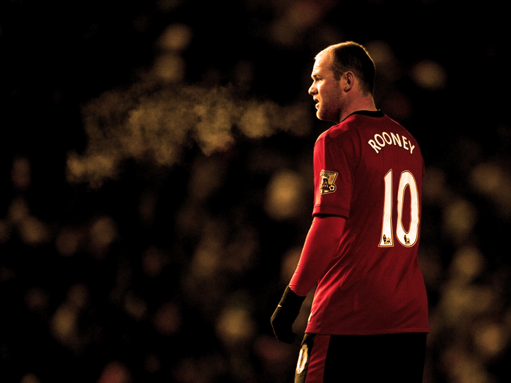 Wayne rooney manchester united number 10 image picture hd wayne rooney manchester united number 10 image picture hd wallpapers desktop voltagebd Image collections