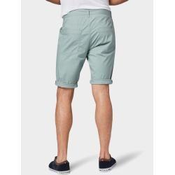 Chino-Shorts für Herren #fashionshorts