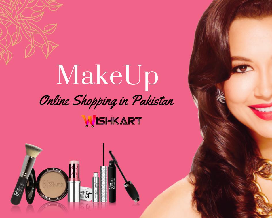 Pin by Wishkart.pk on Online Shopping Pakistan Popular