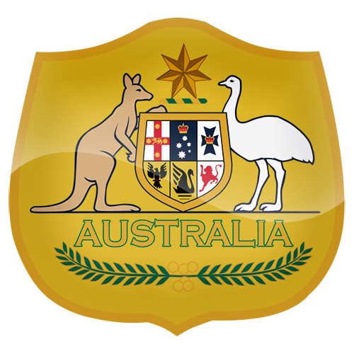 Австралія - Перу. Анонс та прогноз матчу - изображение 1