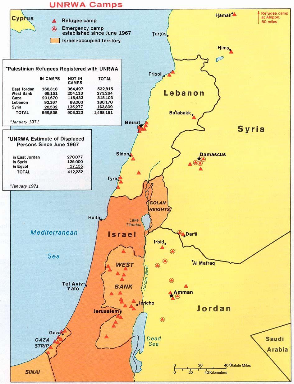 syria and palestine map  Google Search  maps  Pinterest  Palestine