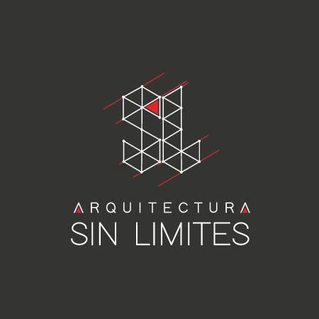 Les compartimos una dosis de inspiraci n fresca que for Empresas de arquitectura
