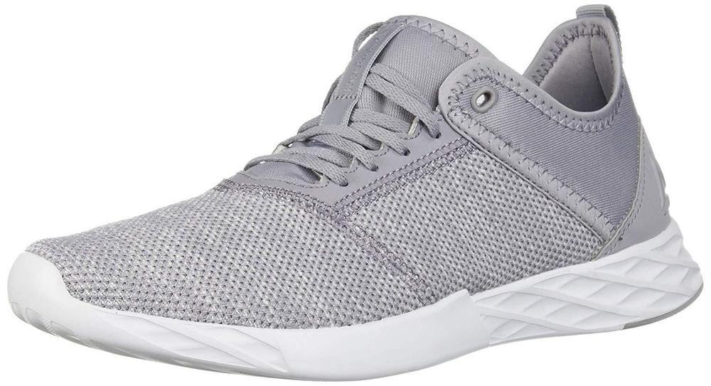 1b0e4be7328ce Reebok Women s Astroride Edge Running Shoe  fashion  clothing  shoes   accessories  womensshoes  athleticshoes (ebay link)