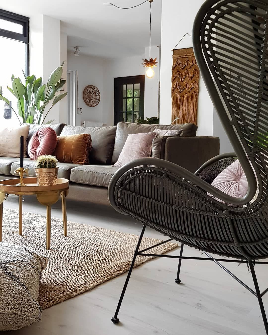 Oud Roze Accessoires Huis.Thea Hogeveen On Instagram Een Kleur Toegevoegd In Huis