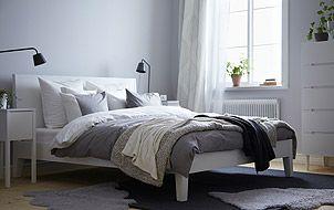 IKEA Willkommen Auf Der IKEA Schweiz Webseite. Entdecke Möbel,  Einrichtungen, Dekoration Und Mehr In Der Onlinewelt Von IKEA, Deinem  Schwedischen ...