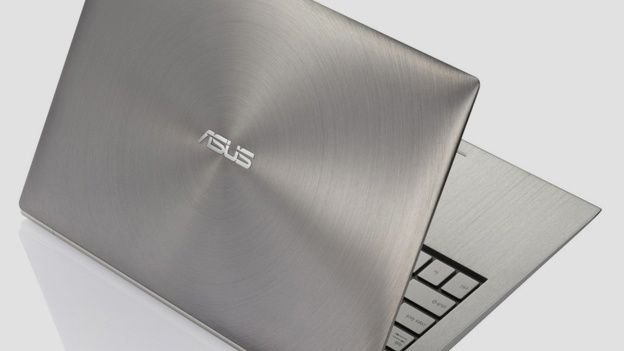 Greatest Gadgets Ever 200 100 Laptop Ultrabook Best Laptops