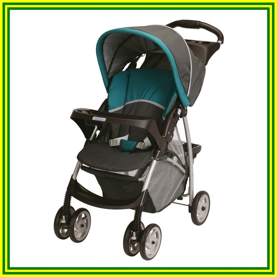 86 reference of jeep infant car seat and stroller in 2020