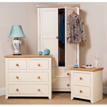 Love the colouring £529.99 #furniture