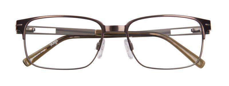 c3dea5c27c Skaga Eyewear. Skaga Eyewear St Lawrence