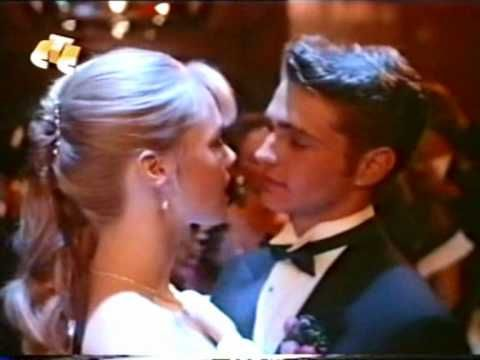 brandon and kelly please forgive me beverly hills 90210 youtube beverly hills 90210 beverly hills beverly pinterest
