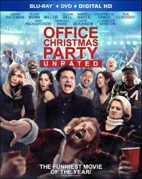 Watch++Office Christmas Party (2016) Full Online Digital Movie [HD ...