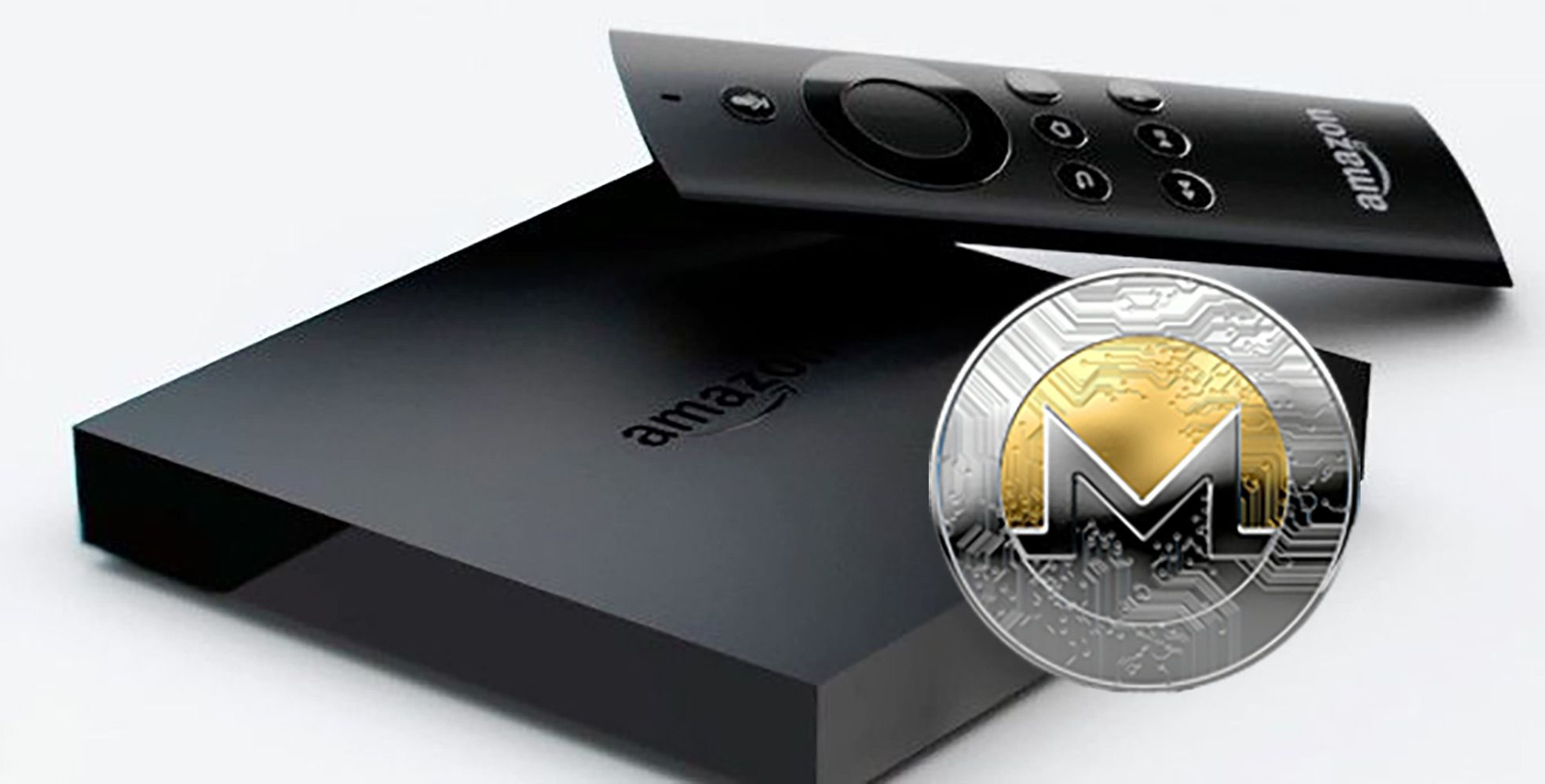 Android malware infects Amazon TV devices Amazon, Tvs