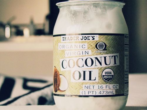 Coconut oil for psoriasis how to use, bulk vegetable oil suppliers