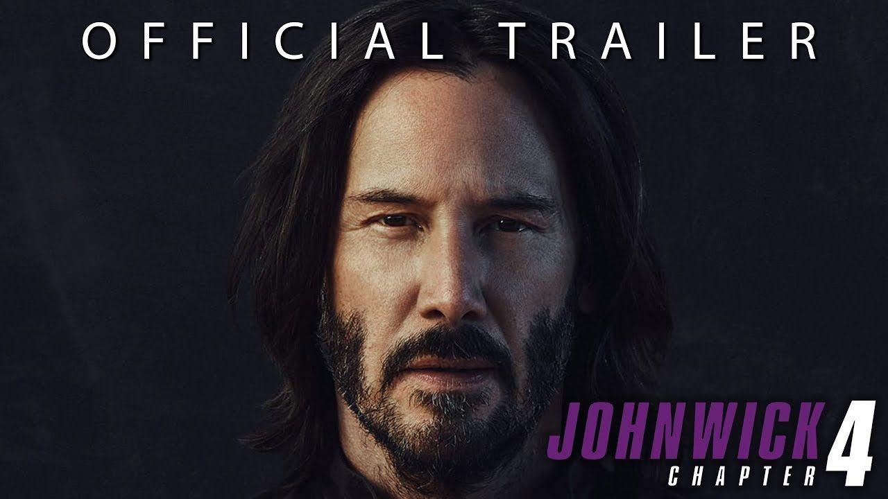 [+] Keanu Reeves Official