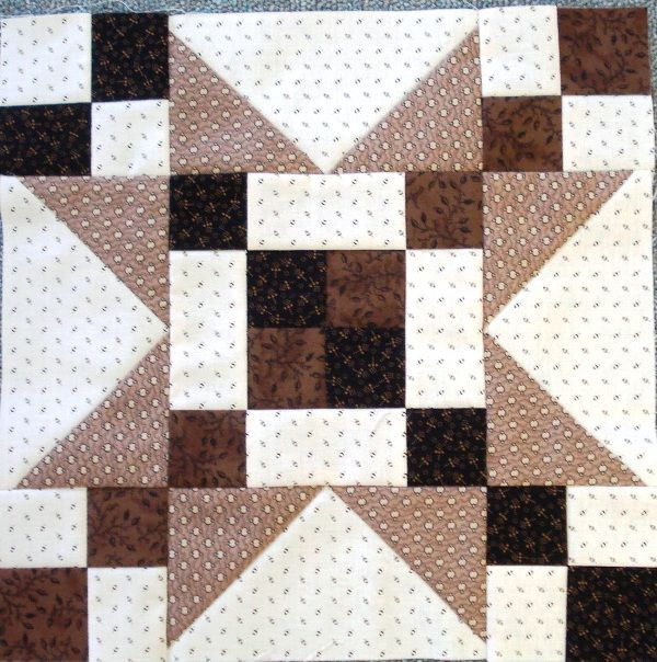 Little Quilt Of Love.Little Quilts Blog Little Quilt Love Crochet And Crafts