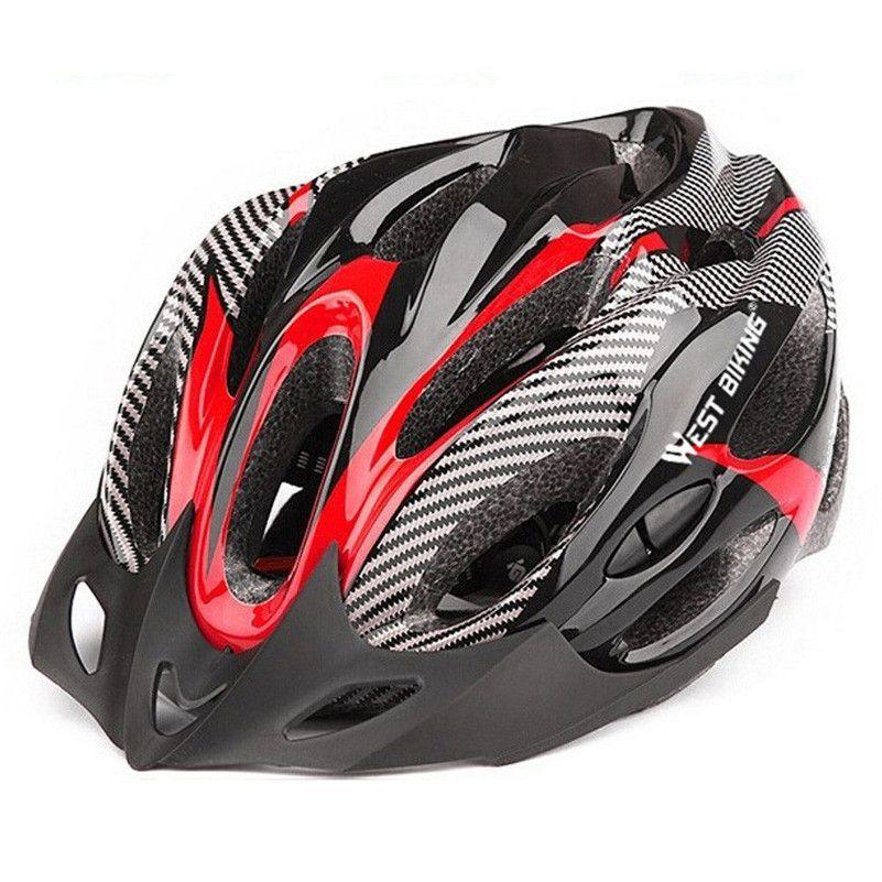 Cheap Visor Rear View Camera Buy Quality Helmet Speaker Directly