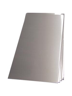 Hammered Copper Sheet Metal Copperlab In 2020 Stainless Steel Sheet Metal Stainless Steel Sheet Steel Sheet Metal