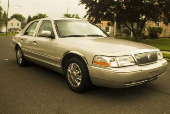 old lady car :) | Autotrader, Cars for sale, Cars