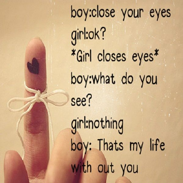 Love Quotes For Him Bengali : ... quotes romantic love quotes dream boyfriend perfect guy famous quotes