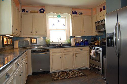 Interiorbetter Me Laminate Kitchen Cabinets Clean Kitchen Cabinets Laminate Kitchen